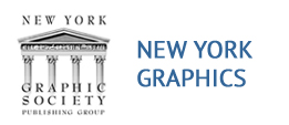 New York Graphic Society